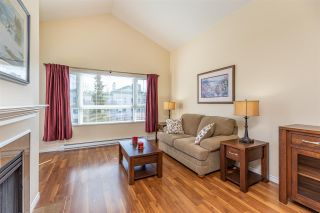 """Photo 17: 428 2980 PRINCESS Crescent in Coquitlam: Canyon Springs Condo for sale in """"Montclaire"""" : MLS®# R2565811"""
