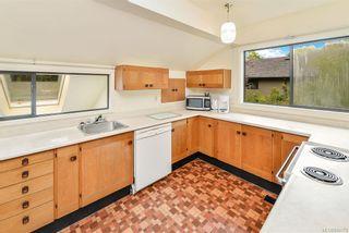Photo 8: 2184 Lafayette St in Oak Bay: OB South Oak Bay House for sale : MLS®# 844173