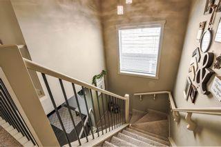 Photo 16: 136 Riviera Way: Cochrane Detached for sale : MLS®# A1132408