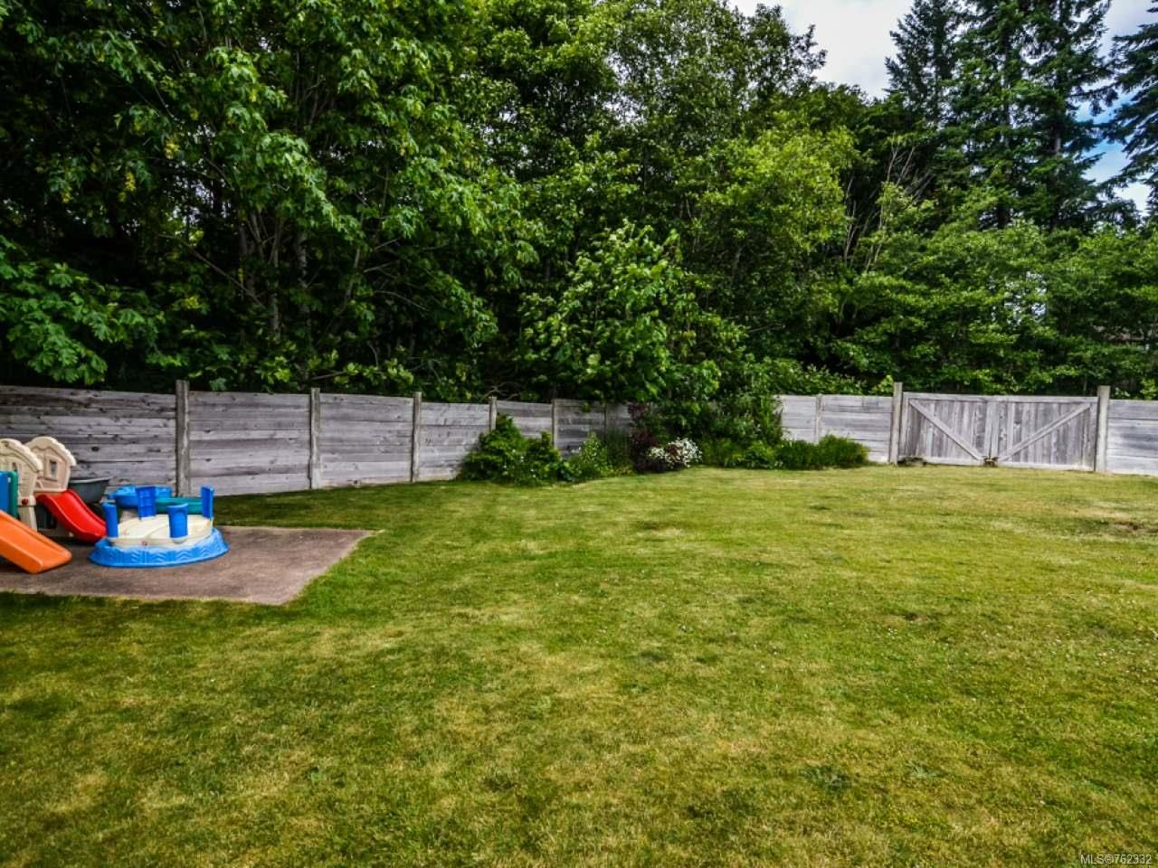 Photo 4: Photos: 1656 Galerno Rd in CAMPBELL RIVER: CR Campbell River Central House for sale (Campbell River)  : MLS®# 762332