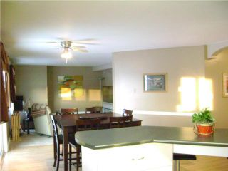 Photo 5:  in NIVERVILLE: Glenlea / Ste. Agathe / St. Adolphe / Grande Pointe / Ile des Chenes / Vermette / Niverville Residential for sale (Winnipeg area)  : MLS®# 1000405