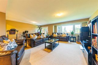 Photo 14: 22897 GILBERT Drive in Maple Ridge: Silver Valley House for sale : MLS®# R2398132