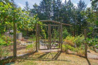 Photo 31: 3110 Woodridge Pl in : Hi Eastern Highlands House for sale (Highlands)  : MLS®# 883572