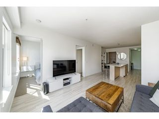 """Photo 12: 312 111 E 3RD Street in North Vancouver: Lower Lonsdale Condo for sale in """"Versatile"""" : MLS®# R2619546"""