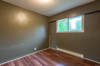 Photo 15: 587 Alder St in : CR Campbell River Central House for sale (Campbell River)  : MLS®# 878419