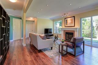 Photo 7: 3317 EL CASA Court in Coquitlam: Hockaday House for sale : MLS®# R2105974