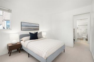 Photo 9: 310 2025 STEPHENS Street in Vancouver: Kitsilano Condo for sale (Vancouver West)  : MLS®# R2603527