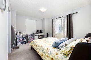 Photo 24: 96 4050 SAVARYN Drive in Edmonton: Zone 53 Townhouse for sale : MLS®# E4256681