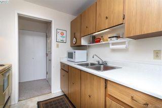 Photo 9: 302 1012 Pakington St in VICTORIA: Vi Fairfield West Condo for sale (Victoria)  : MLS®# 777772