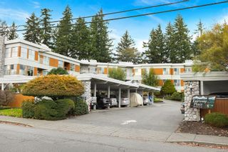 Main Photo: 209 1686 Balmoral Ave in : CV Comox (Town of) Condo for sale (Comox Valley)  : MLS®# 859117