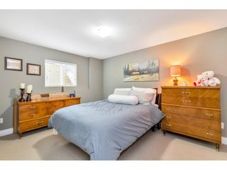 "Photo 31: 19161 68B Avenue in Surrey: Clayton House for sale in ""Clayton Village Phase III"" (Cloverdale)  : MLS®# R2496533"