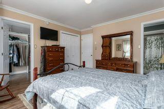 Photo 19: 94 Armcrest Drive in Lower Sackville: 25-Sackville Residential for sale (Halifax-Dartmouth)  : MLS®# 202104491