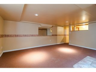 Photo 14: 11690 CARR Street in Maple Ridge: West Central House for sale : MLS®# R2414799