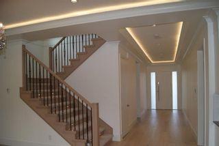Photo 4: 255 54A Street in Delta: Pebble Hill House for sale (Tsawwassen)  : MLS®# R2544723