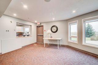 Photo 28: 406 9926 100 Avenue: Fort Saskatchewan Condo for sale : MLS®# E4265675