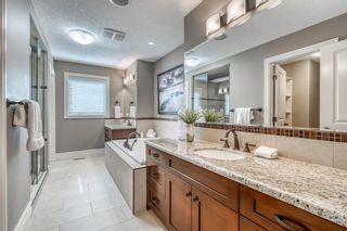 Photo 22: 238 Aspen Glen Place SW in Calgary: Aspen Woods Detached for sale : MLS®# A1112381