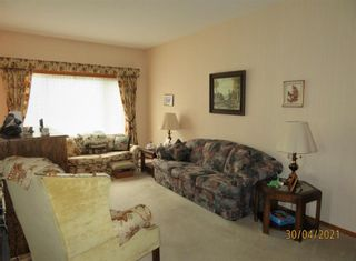 Photo 16: 24 Shannon Estates Terrace SW in Calgary: Shawnessy Row/Townhouse for sale : MLS®# A1102178