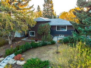 Photo 2: 3808 12 Street SW in Calgary: Elbow Park Detached for sale : MLS®# A1153386