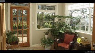 Photo 7: 7213 Austins Pl in SOOKE: Sk Whiffin Spit House for sale (Sooke)  : MLS®# 759341