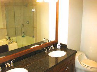 Photo 5: 303 15445 VINE Avenue: White Rock Condo for sale (South Surrey White Rock)  : MLS®# F1325300