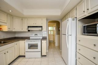 Photo 9: 40 Stoneridge Court in Bedford: 20-Bedford Residential for sale (Halifax-Dartmouth)  : MLS®# 202118918