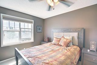 Photo 22: 83 Tuscany Springs Way NW in Calgary: Tuscany Detached for sale : MLS®# A1125563