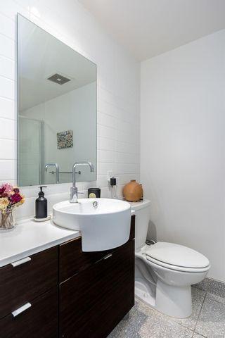 Photo 16: 439 770 Fisgard St in Victoria: Vi Downtown Condo for sale : MLS®# 886610