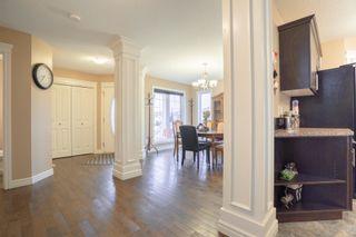 Photo 6: 603 SUNCREST Way: Sherwood Park House for sale : MLS®# E4254846