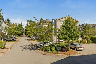 Photo 6: 23 9559 130A Street in Surrey: Queen Mary Park Surrey Townhouse for sale : MLS®# R2198103