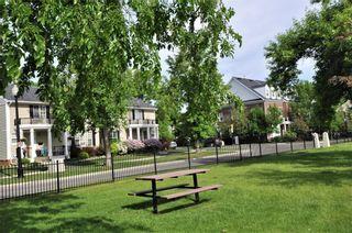 Photo 31: 2101 5605 HENWOOD Street SW in Calgary: Garrison Green Apartment for sale : MLS®# C4204085