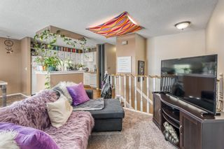 Photo 11: 5258 19 Avenue NW in Calgary: Montgomery Semi Detached for sale : MLS®# A1131802