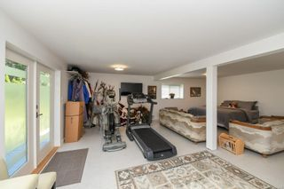 Photo 53: 5950 Mosley Rd in : CV Courtenay North House for sale (Comox Valley)  : MLS®# 878476