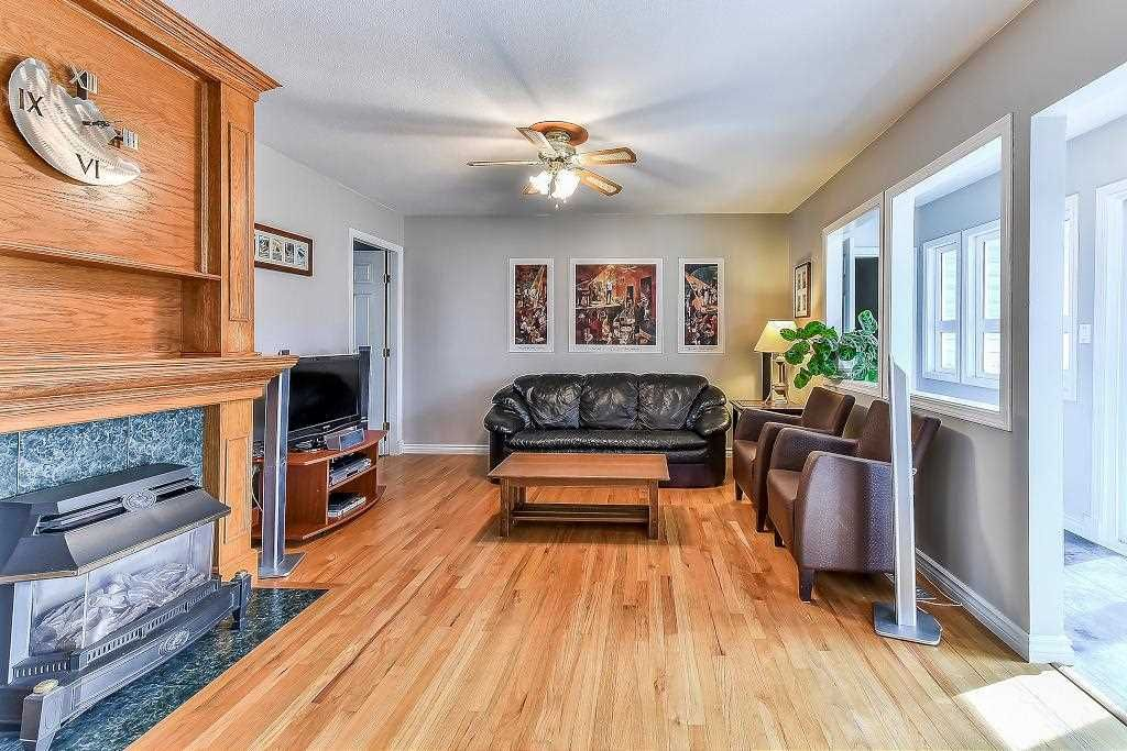 """Photo 8: Photos: 20952 50B Avenue in Langley: Langley City House for sale in """"Newlands"""" : MLS®# R2239535"""