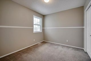 Photo 24: 7772 SPRINGBANK Way SW in Calgary: Springbank Hill Detached for sale : MLS®# C4287080