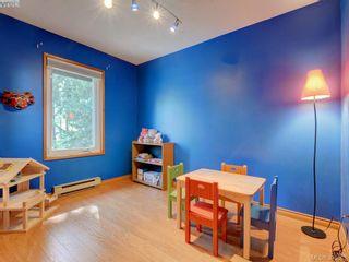 Photo 16: 1000 HIGHROCK Ave in VICTORIA: Es Rockheights House for sale (Esquimalt)  : MLS®# 793140