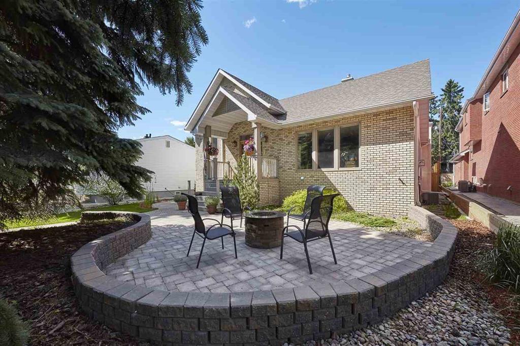 Main Photo:  in : Glenora House for sale (Edmonton)