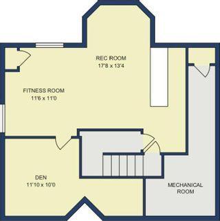 Photo 32: 80 SCENIC Gardens NW in Calgary: Scenic Acres House for sale : MLS®# C4165304