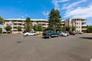 """Photo 20: 330 33173 OLD YALE Road in Abbotsford: Central Abbotsford Condo for sale in """"Sommerset Ridge"""" : MLS®# R2606476"""