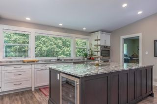 Photo 15: 319 8th St in : Na South Nanaimo House for sale (Nanaimo)  : MLS®# 881498