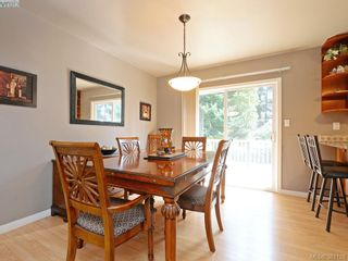 Photo 6: 3371 Wishart Rd in VICTORIA: Co Wishart South House for sale (Colwood)  : MLS®# 767695