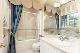 Photo 17: 3139 PLATEAU Boulevard in Coquitlam: Westwood Plateau House for sale : MLS®# R2621820