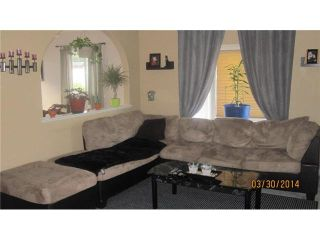 """Photo 4: 301 201 CAYER Street in Coquitlam: Maillardville Manufactured Home for sale in """"WILDWOOD PARK"""" : MLS®# V1055865"""