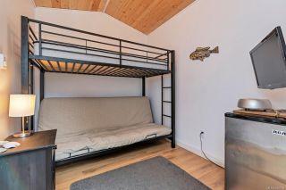 Photo 30: 43 6574 Baird Rd in : Sk Port Renfrew House for sale (Sooke)  : MLS®# 860730