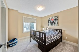 Photo 21: 1920 11 Street NW in Calgary: Capitol Hill Semi Detached for sale : MLS®# A1154294