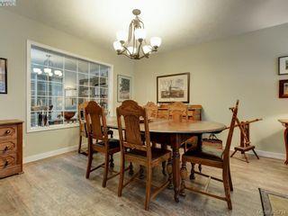 Photo 9: 1017 Scottswood Lane in VICTORIA: SE Broadmead House for sale (Saanich East)  : MLS®# 806228