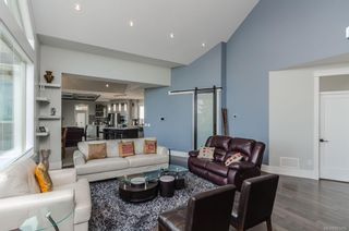 Photo 23: 5201 Norton Rd in : Na North Nanaimo House for sale (Nanaimo)  : MLS®# 865456
