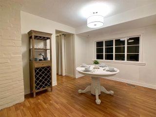 "Photo 14: 2873 MCKENZIE Avenue in Surrey: Crescent Bch Ocean Pk. House for sale in ""CRESCENT BEACH"" (South Surrey White Rock)  : MLS®# R2451369"