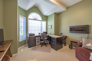 Photo 18: 36 1555 HIGHBURY Avenue in London: East A Residential for sale (East)  : MLS®# 40162340