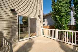 Photo 30: 168 Stonegate Close NW: Airdrie Detached for sale : MLS®# A1137488