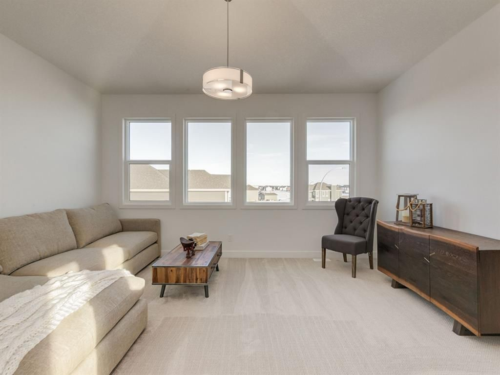 Photo 9: Photos: 36 Mahogany Cape SE in Calgary: Mahogany Detached for sale : MLS®# A1053729